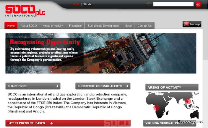 capture_d_cran_du_site_internet_soco_international