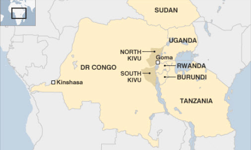congo-uganda-rwanda-burundi-map.jpg