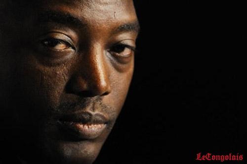 Joseph-Kabila-19