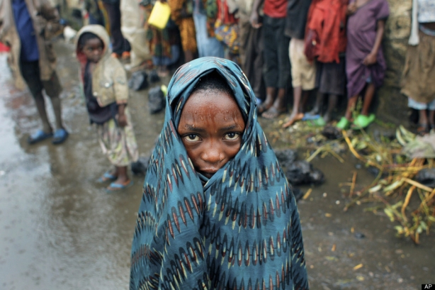 Drenched-Congolese-child-Kibati-north-of-Goma-eastern-Congo-080812-by-Jerome-Delay-AP