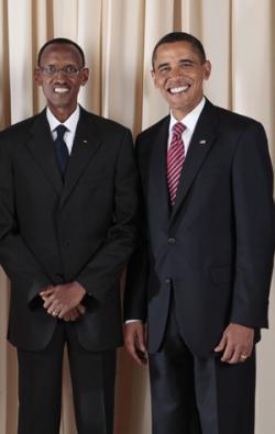 kagame meet obama 08