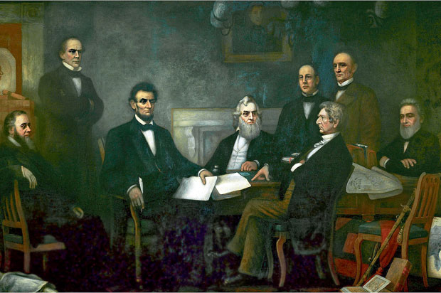 lincoln-emancipation-proclamation