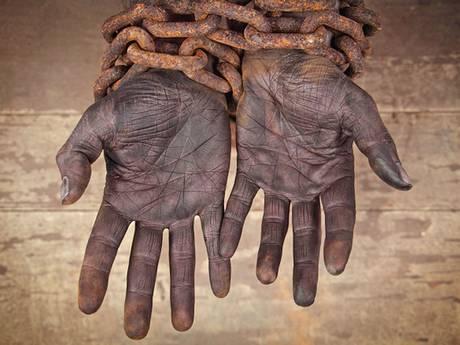 slave-getty