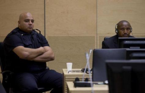 bosco trial