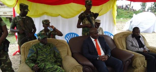 general-makenga-sultani-the-military-leader-of-m23-and-the-political-leader-bertrand-bisimwa-and-benjamin-mbonimpa-the-administrator-of-rutshuru-district