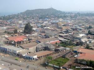 Ville-de-Goma