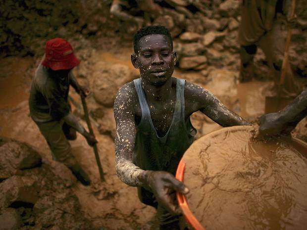 32-congo-miner