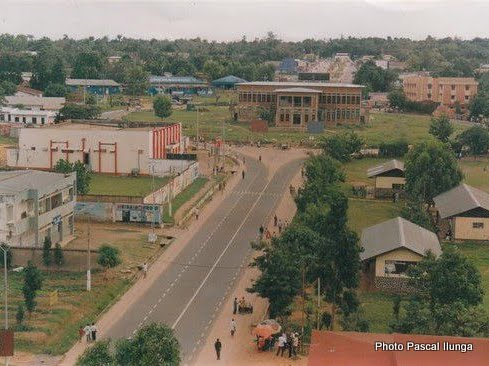 Vue de Mbujimayi1