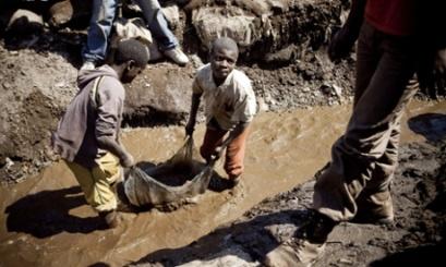 DRCONGO-MINES-CHILD-LABOR