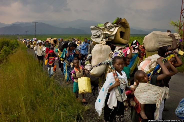 Refuges-DISPLACED-CONGOLESE-900