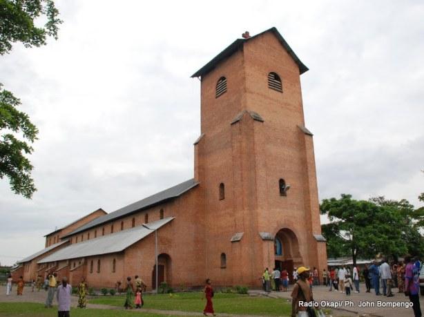 le_palais_Kinshasa_photo_John_Bompengo_12_
