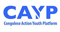 Congolese Action Youth Platform