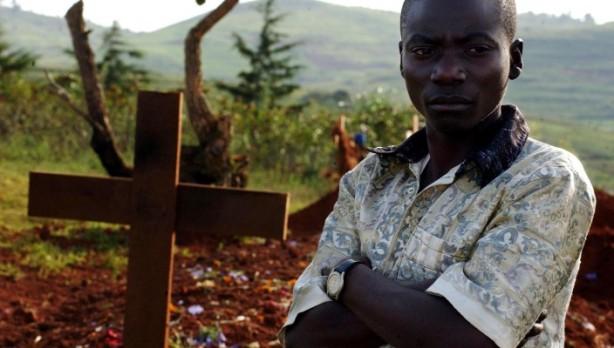 massacre-de-civils-au-congo-afp-704x400