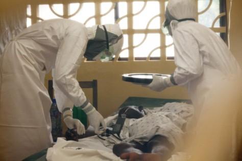 Ebola_American_Doctor-0a44c