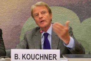 kouchner-bernard-200