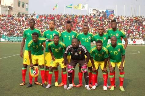 Les-Diables-Rouges-du-Congo