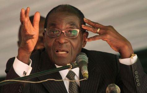 Robert-Mugabe-1