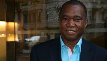 Charles Antoine Bambar