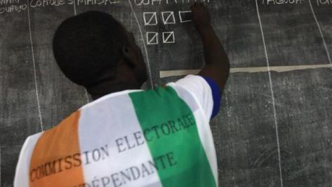 Commission-électorale-indépendante-CEI
