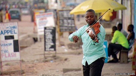 kinshasa_symphony-male-viol