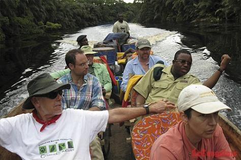 Parc-Virunga-5