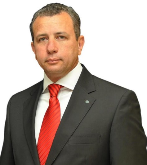 Jean Bamanisa