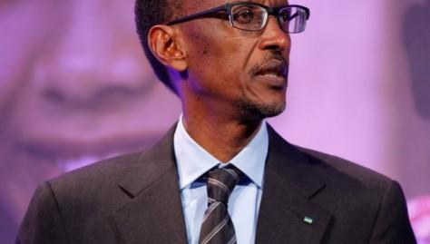 Kagame_2012-704x400