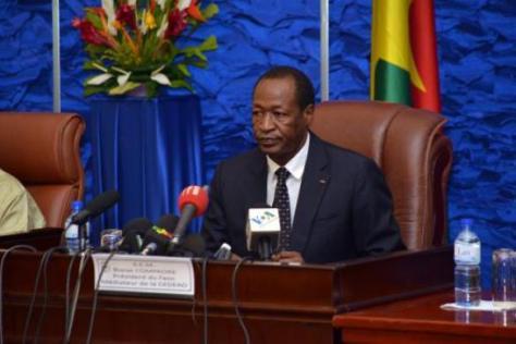 Le-président-du-Burkina-Faso-Blaise
