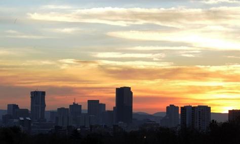 Pretorias-skyline-009