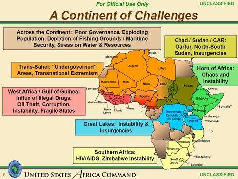 US-AFRICOM+internal+slide