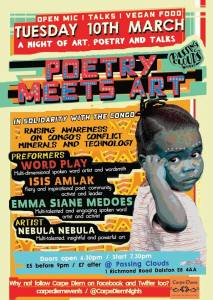 poetry meets ART 17