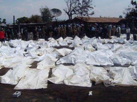 425-cadavres-enterres