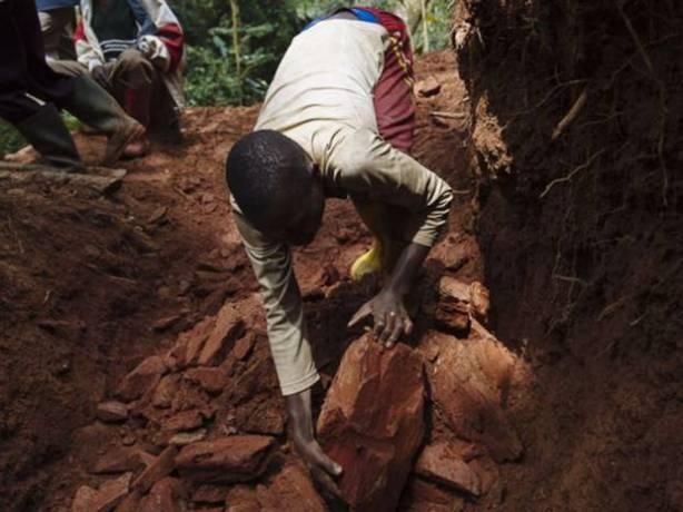 35-DRC-Mining-PhilMoore-GlobalWitness