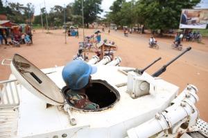 UN troops Beni_DRC