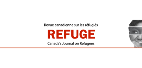cover-of-refuge-canadas-journal-on-refugees