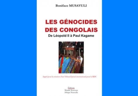 LeGénocidedesCongolais-mraw24dtk2ui7otynivz2jh124pfttjhesaqartep8