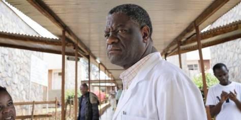 mukwege 05