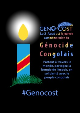 genocost poster FR