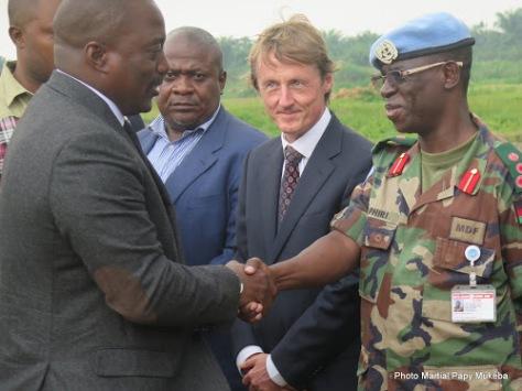 Kabila Beni