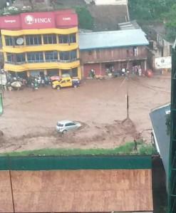 inondation-bukavu