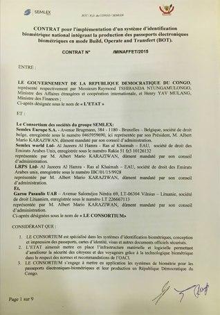 contract Govt_Semlex_Consortium_p1