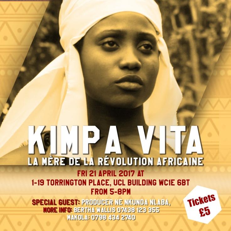 Kimpa Vita Square 2
