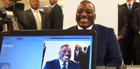 le-president-joseph-kabila-lors-du-lancement_4b9e1