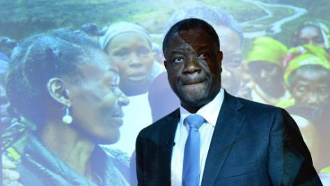 denis_mukwege_0
