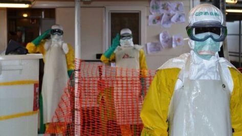 ebola doctors.jpg