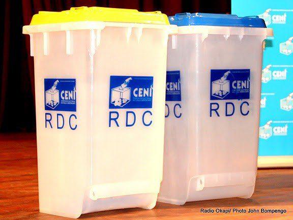 Ceni-election