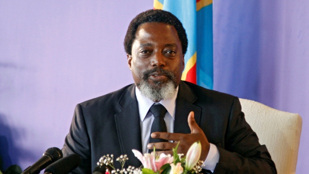 congo-protests-kabila
