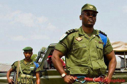 Colonel-John-Tshibangu-796515