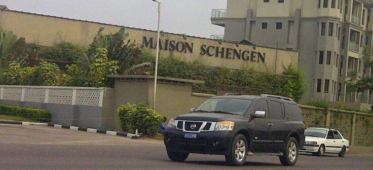 Maison_Schengen-1232x562