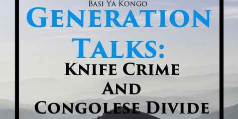 generation talks